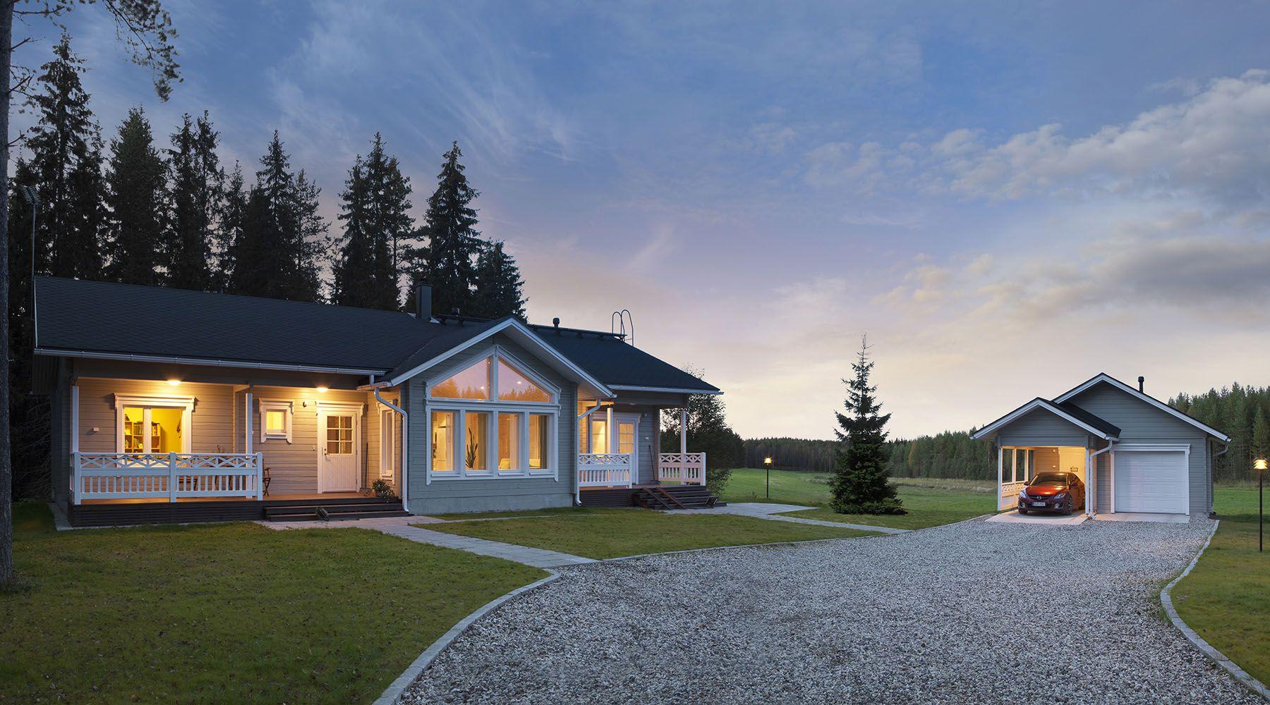 Constructeur Maison En Bois Limoges maison en bois | esprit nature bois